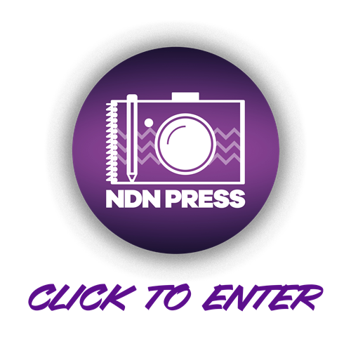 CLICK TO ENTER NDN PRESS