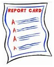 Federal Report Cards are Available